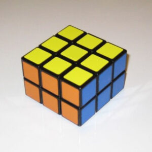 2x3x3_Lanlan_Neg_4e2590ef92bde.jpg