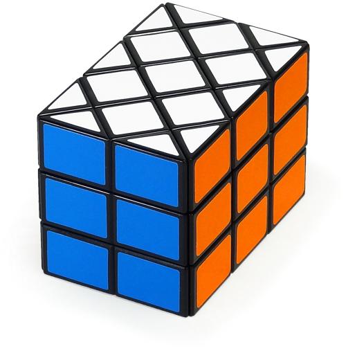 Diansheng caja negro
