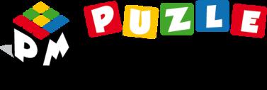PUZLE MAGICO
